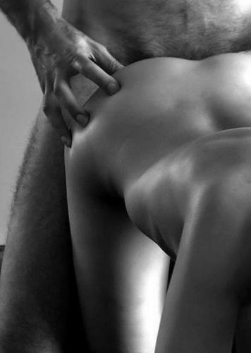 erotischen-trc3a4ume-in-sw-part028