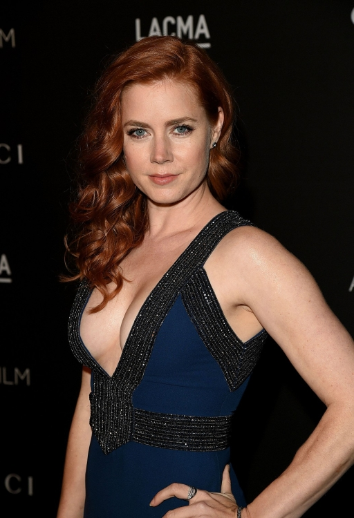 amy-adams-alpha-milf