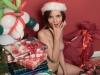 weihnachten_022