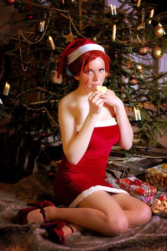 weihnachten_001