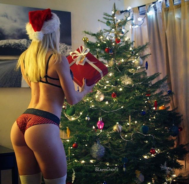 weihnachten_005