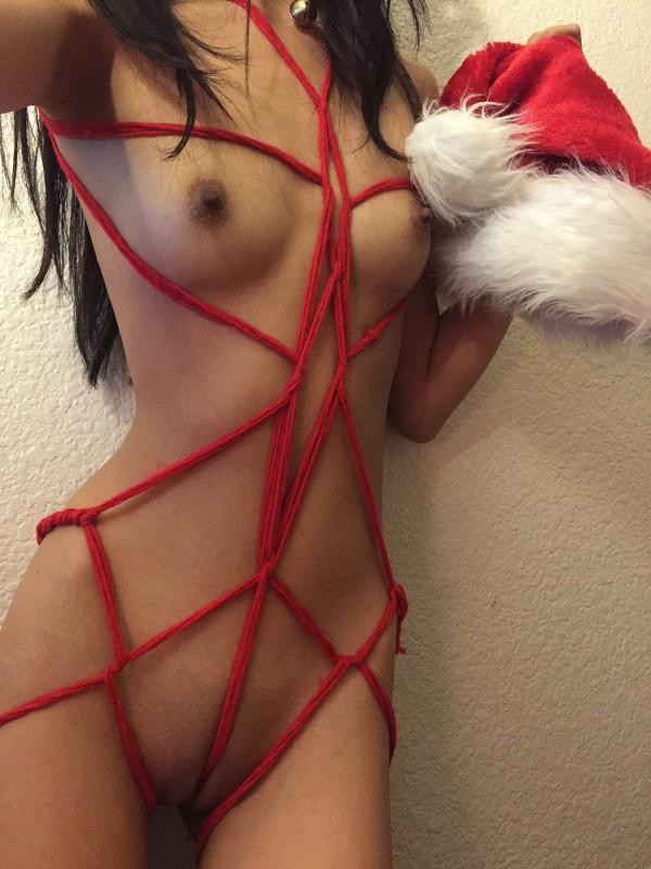 weihnachten_021