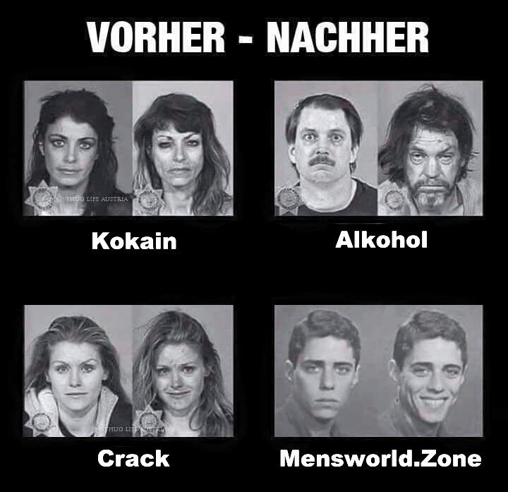 vorher-nachher_MW