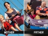 mother-father_06